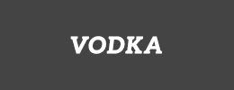 vodka (empro)